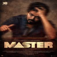 Master Songs | Master Mp3 Songs Lyricist | Master Tamil Movie Songs - Filmibeat