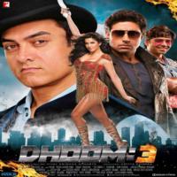 Dhoom 3 2013 Tamil Songs Mp3 Download Masstamilan